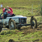 750 sporting car trial syde 8.2.14 212