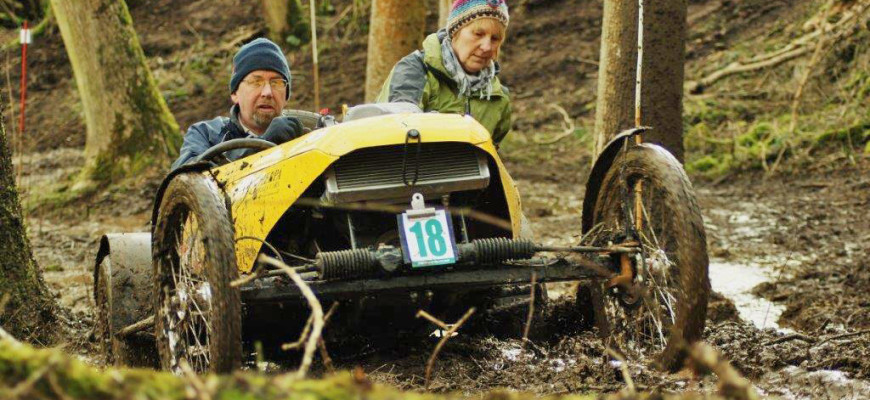 750 sporting car trial syde 8.2.14 349