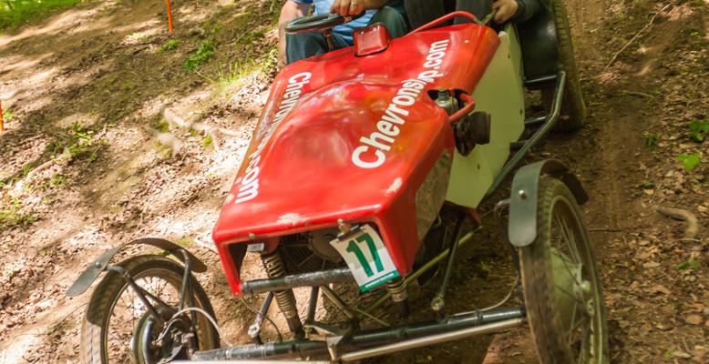 Tulley's Farm picnic trial 2015
